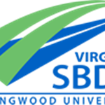 Longwood Small Business Development Center logo