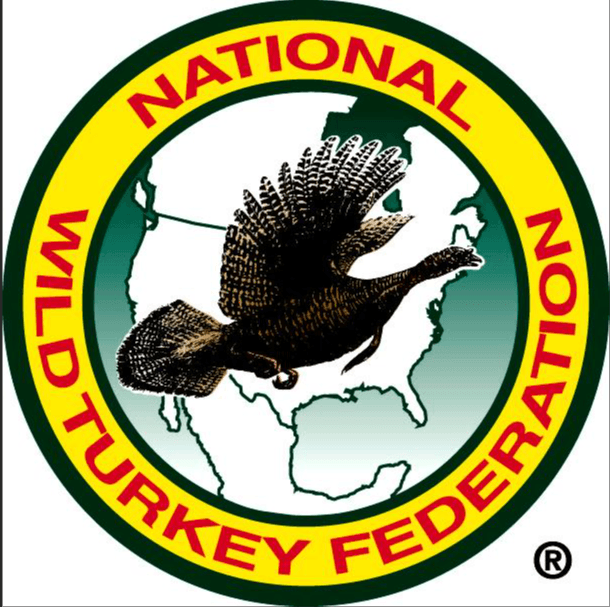 NWTF Official