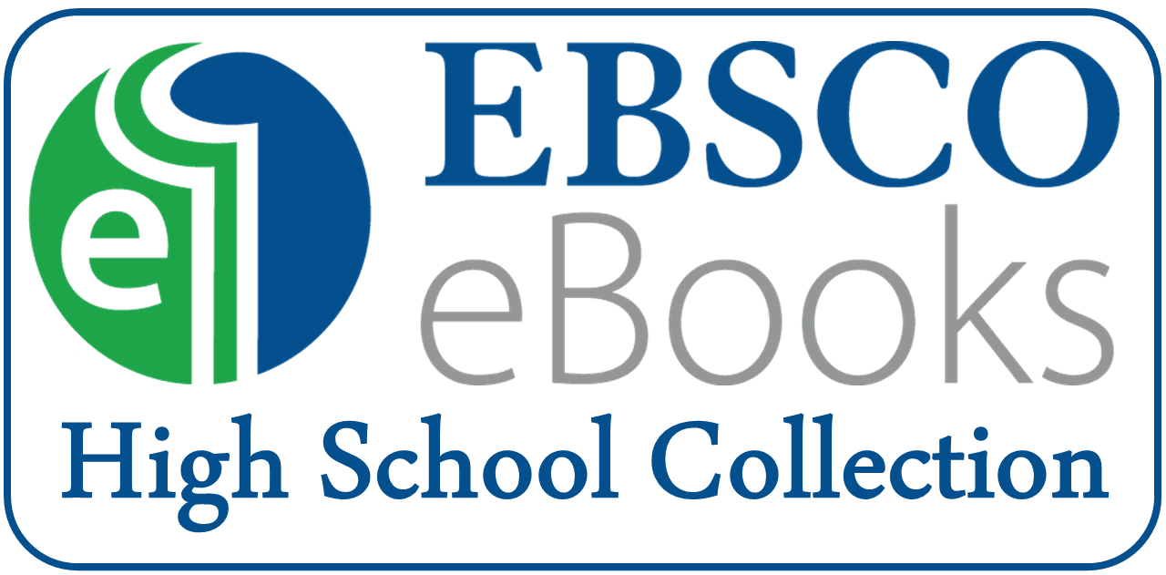 Ebsco eBooks High School Collection