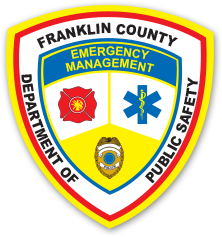 Franklin County Public Safety
